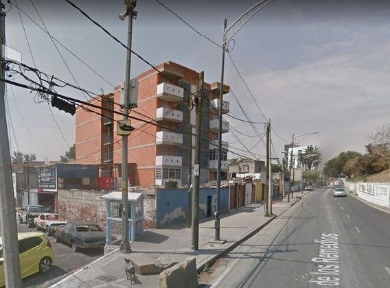 Gran Remate De Departamento En Rio De Los Remedios 57