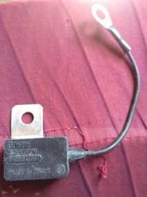 Capacitor Bosch 2.2uf /100v