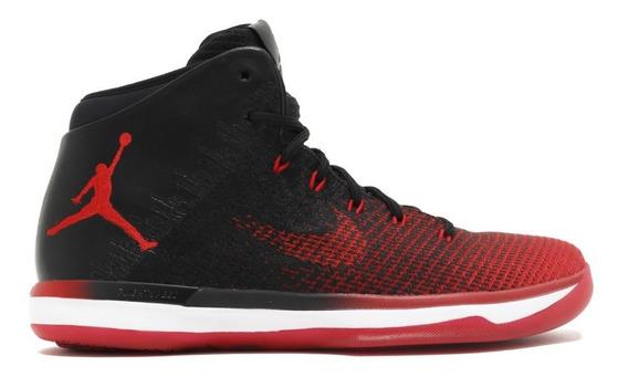 Tênis Nike Jordan Xxxi 31