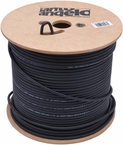 Fio Santo Angelo X 30-microfone - 40 Metros