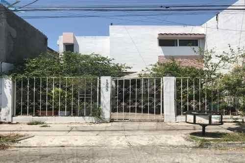 Casas En Venta En Balcones De Santo Domingo, San Nicolás De Los Garza