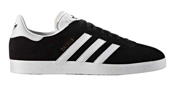 Zapatillas Moda adidas Originals Gazelle-862