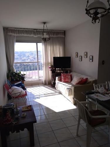 Imagem 1 de 12 de Amplo Apartamento 3 Dormitórios 14 De Dezembro Jundiaí