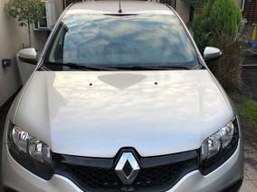 Renault Sandero Rs 2.0 145 Cv Excelente Estado No Permuto