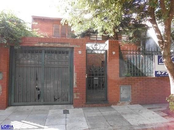 Casa Lote Propio - 2 Cocheras - Terraza - Parque - A Mejora