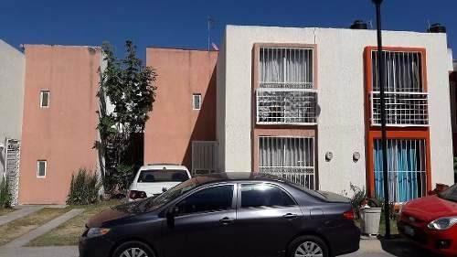 Casa En Renta O Venta Arroyo Seco Los Olivos