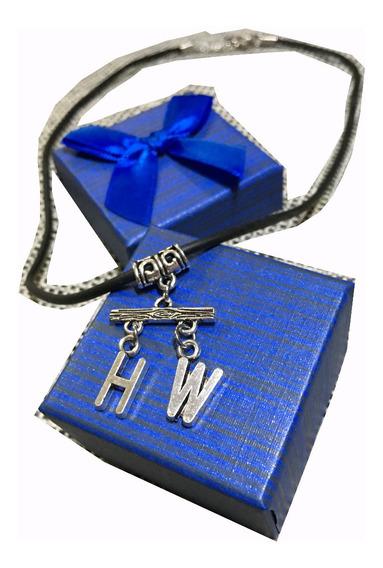 Bonito Collar Hotwife Para Tu Esposa O Novia. Envió Gratis!