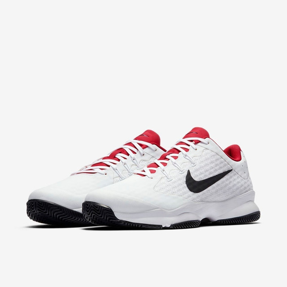 Zapatillas Nike Air Zoom Ultra - Sin Caja - 7,5us