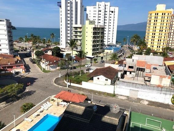 Vista P/o Mar -aceita Permuta - C2110 - 34223715