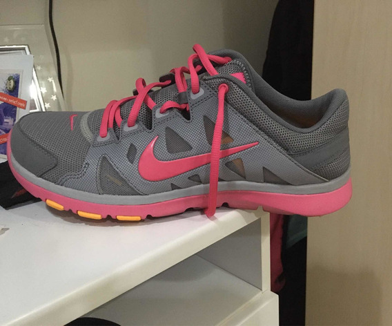 Tennis Nike Sportswear