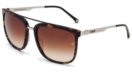 Óculos De Sol Fórum F0022f3674 Feminino - Refinado