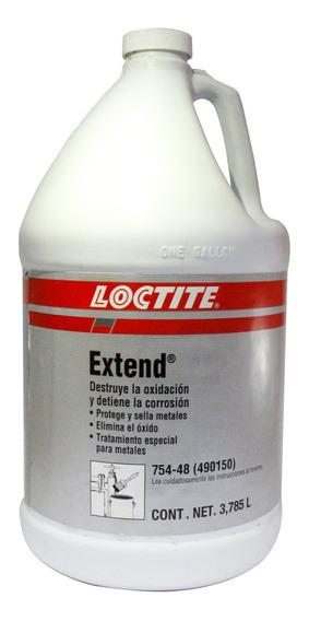 Anticorrosivo Extend Loctite 1 Galón