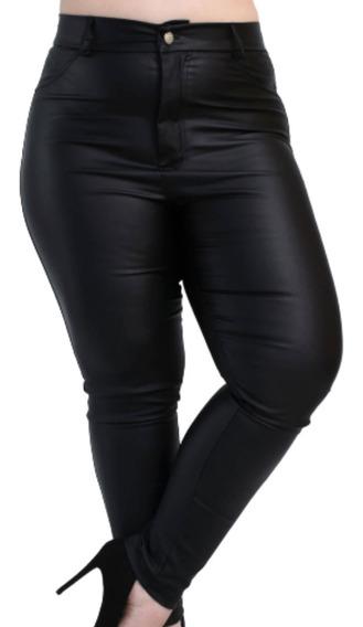 Pantalón Pop