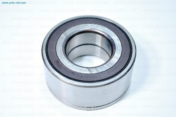 Roda Diant Idea 1.4 8v/linea 1.4 16v/ Punto 1.4 8v/16v C/abs