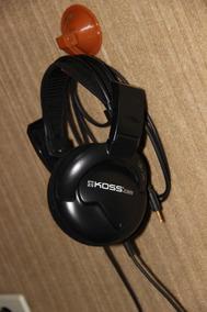 Headphone Koss Ur-30