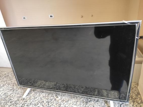 Smart Tv Led 32 Semp Toshiba Tcl 32l2800 - Para Peças