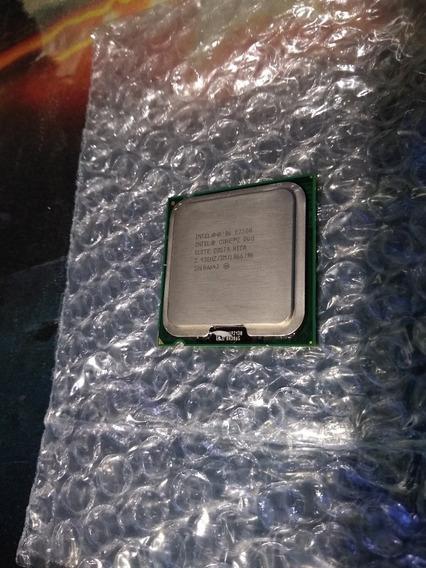 Processador Q8400, Quad Core Para Skt 775