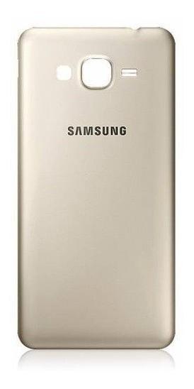 Tapa Trasera Samsung Galaxy Grand Prime G530 G531 Nueva