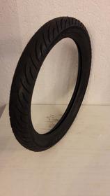 Pneu Pirelli Super City Reinforced 2.75 R17 47p C/ Camara