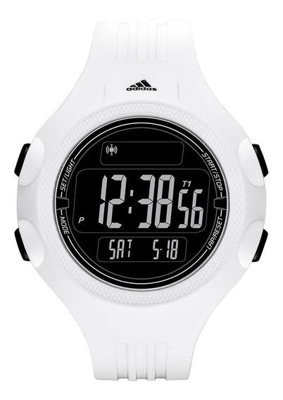Relógio adidas Performance Unissex Questra - Adp3261/8bn