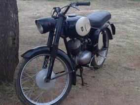 Dkw 1959