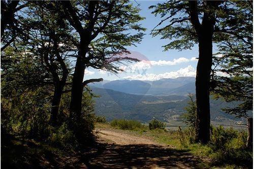 Re/max Cordillera Vende Lote En Estancia Miralejos