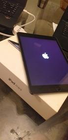 Ipad Mine 2 - Wifi 32gb