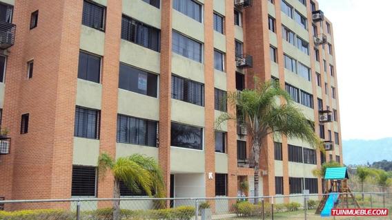 Apartamentos En Venta Los Naranjos Humboldt Ah A30