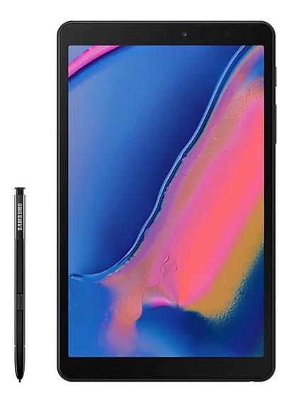 Tablet Samsung Galaxy Tab A+ Sm-p200 3gb/32gb Caneta S Pen