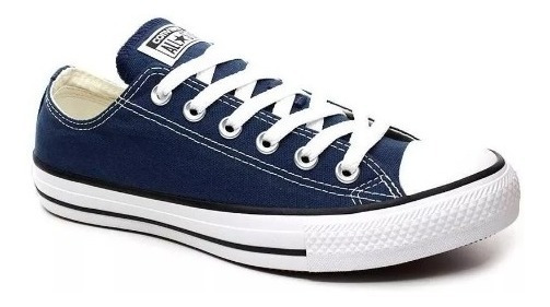 Tênis All Star Unissex Original Lona Oferta