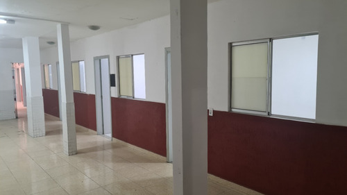 Vendo Área Comercial No Centro De Vila Velha - Dni1768