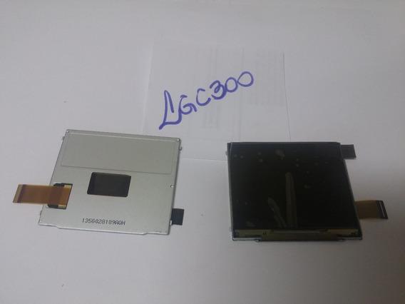 Lcd Lgc300 / Lgc310