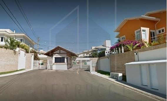 Casa Para Aluguel Em Jardim Soleil - Ca002426