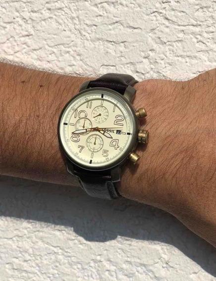 Relógio Fossil De-5009 Watch