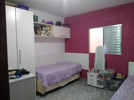 Casa - Ref: 62175