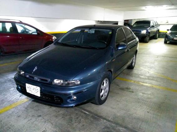 Fiat Marea 2.000