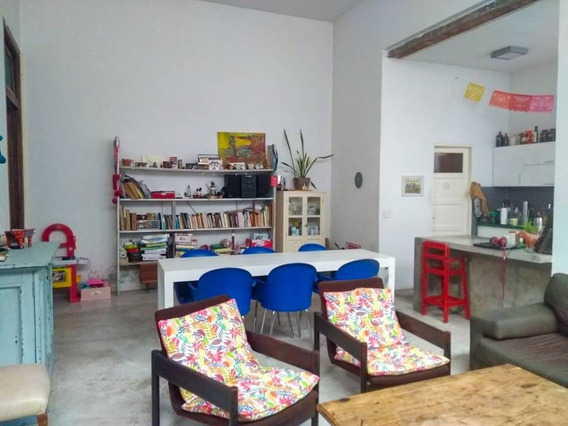 Venta De Ph En Villa General Mitre