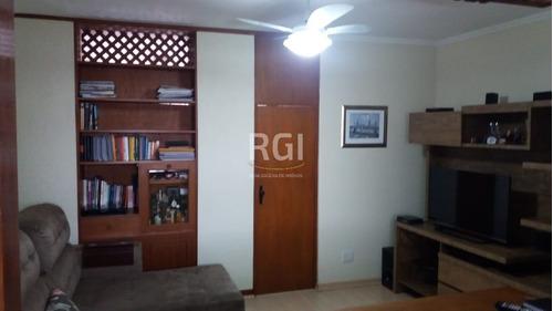 Imagem 1 de 15 de Apartamento - Santana - Ref: 474258 - V-pj5246