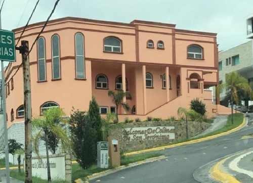 Casa Sola En Renta En Balcones De Colinas De San Jerónimo, Monterrey, Nuevo León