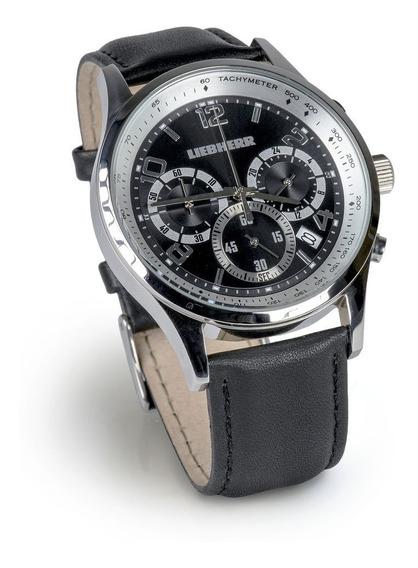 Relógio Liebherr Original Importado - Frete Gratis