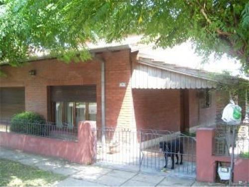 Casa En Venta En Gral. Pacheco