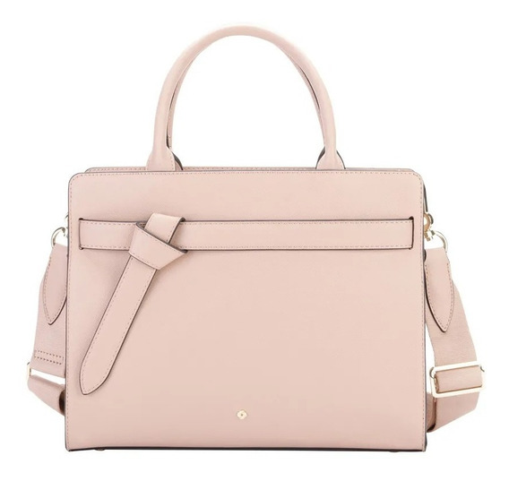 Cartera Samsonite Mini Handbag Rígida