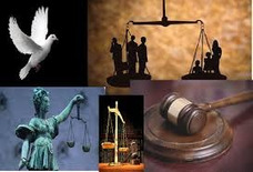 Tramites Legales, Poderes, Autorizaciones, Legalizaciones