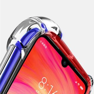 Case Xiaomi Redmi 7 - Note 7 - Mi 9 - Mi 9 Se - Mi 8 Lite