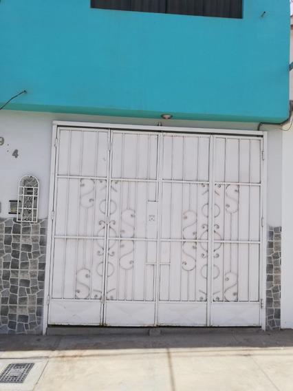 Alquiler De Local Tacna