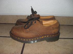 Zapatos Dr. Martens Niño (a) #21 Mx Ingleses