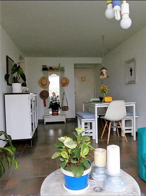 Apartamento En Venta Minuto De Dios 503-4255