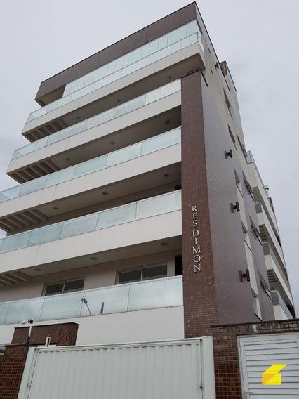 Cobertura - Centro - Ref: 15323 - V-15323