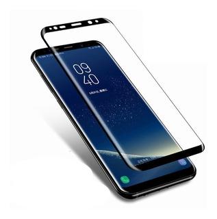 Mica Cristal Templado 6d/5d Samsung, Huawei, Xiaomi, iPhone, One Plus, Honor, Lg, Motorola