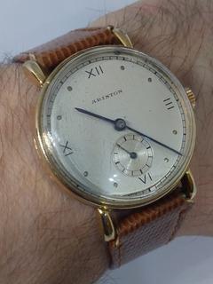 Reloj Vintage Ariston